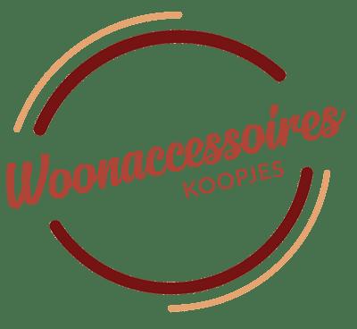 Woonaccessoires-koopjes